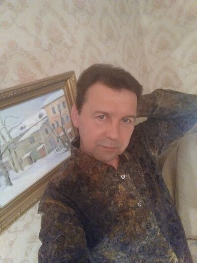 Знакомства на авито для серьезных отношений в ярославле
