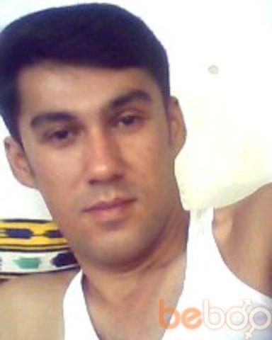 Фото мужчины Qosimjon, Наманган, Узбекистан, 37