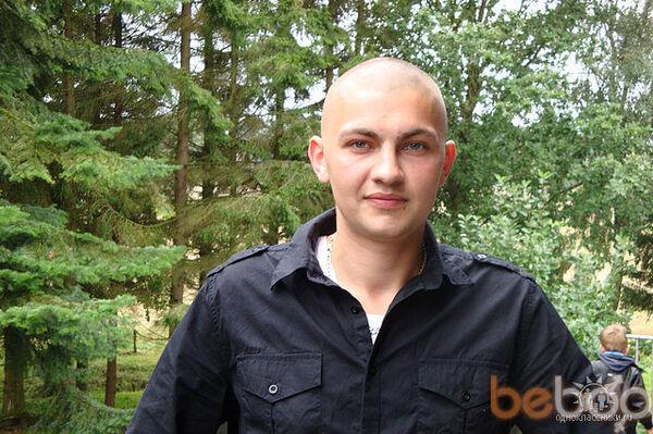 Фото мужчины vartovij, Hannoversch Munden, Германия, 34