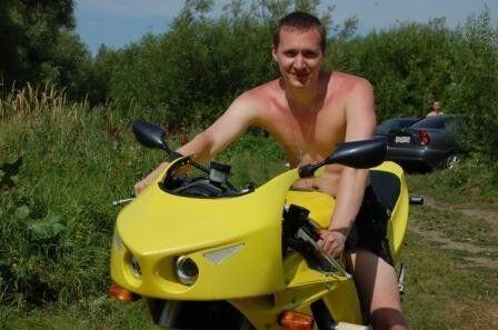 Фото мужчины Константин, Самара, Россия, 34