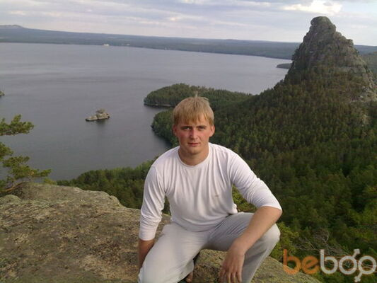 Фото мужчины GariK, Астана, Казахстан, 30