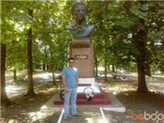 Фото мужчины 325AY27, Москва, Россия, 37