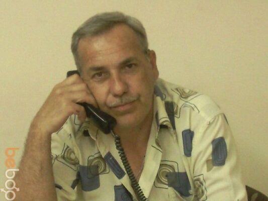 Фото мужчины panait66, Симферополь, Россия, 52