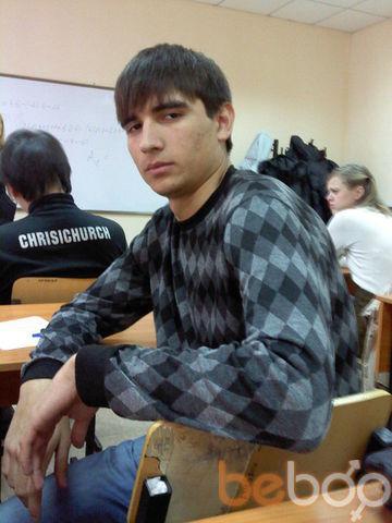 Фото мужчины Kitaec1111, Караганда, Казахстан, 30