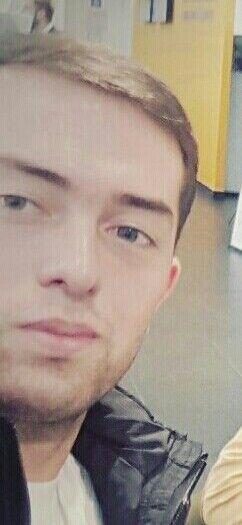 Фото мужчины Самир, Йошкар-Ола, Россия, 20
