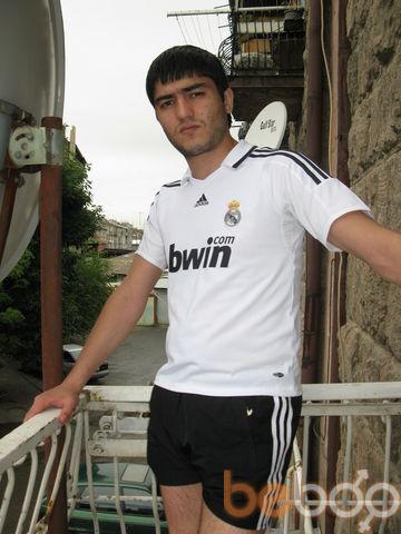 Фото мужчины Vlad, Ереван, Армения, 31