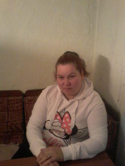 Фото девушки ольга, Саяногорск, Россия, 36