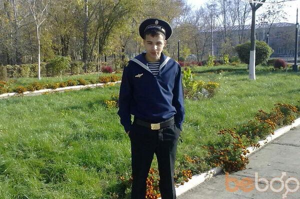 Фото мужчины evgen_, Тамбов, Россия, 26