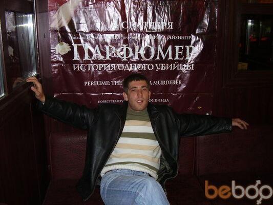 Фото мужчины paasad, Москва, Россия, 34