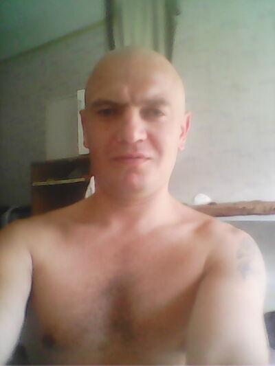 Фото мужчины ярослав, Кривой Рог, Украина, 32