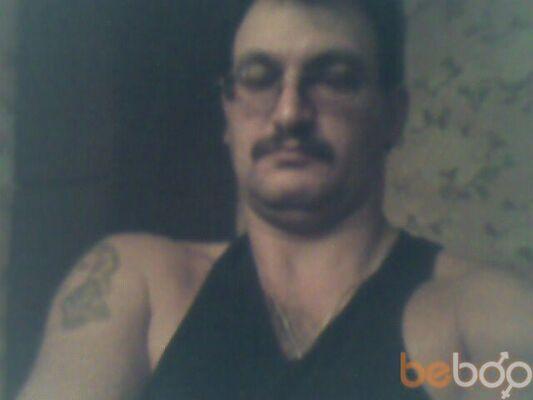 Фото мужчины Максимус, Москва, Россия, 42