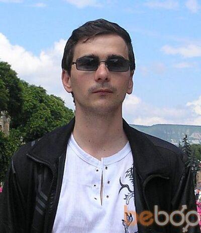 Фото мужчины Алексей, Пятигорск, Россия, 32
