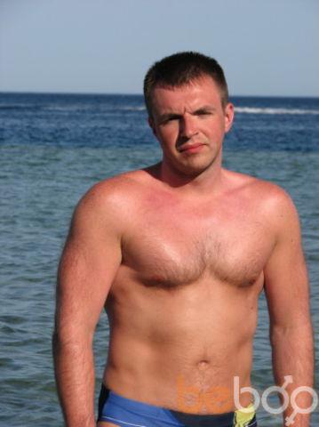 Фото мужчины Alex8308, Москва, Россия, 38