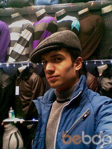 Фото мужчины Aziz, Баку, Азербайджан, 30