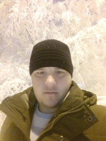 Фото мужчины Дмитрий, Камышин, Россия, 34