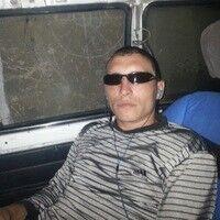 Фото мужчины Владимир, Иркутск, Россия, 28