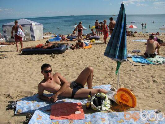 Фото мужчины Lioxa, Брест, Беларусь, 33