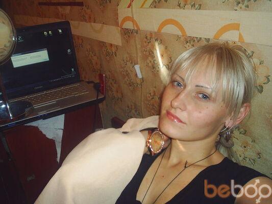 Фото девушки BAZZUKA, Днепропетровск, Украина, 32