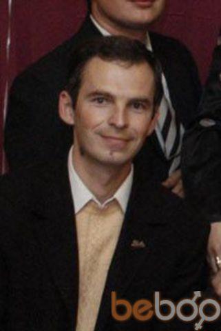Фото мужчины Hokum, Киев, Украина, 42