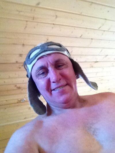 Фото мужчины Александр, Жуковский, Россия, 48