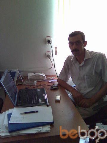 Фото мужчины malik, Баку, Азербайджан, 47