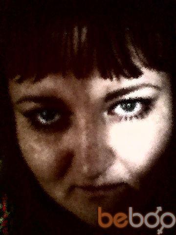 Фото девушки Роза, Луганск, Украина, 32