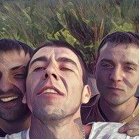 Фото мужчины Серёга, Ровеньки, Украина, 27