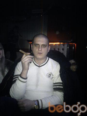 Фото мужчины толя, Москва, Россия, 38