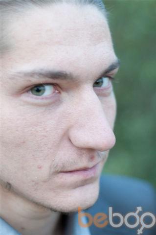 Фото мужчины Viper, Караганда, Казахстан, 29
