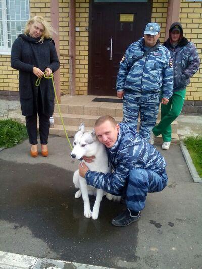 Фото мужчины Владимир, Кострома, Россия, 40