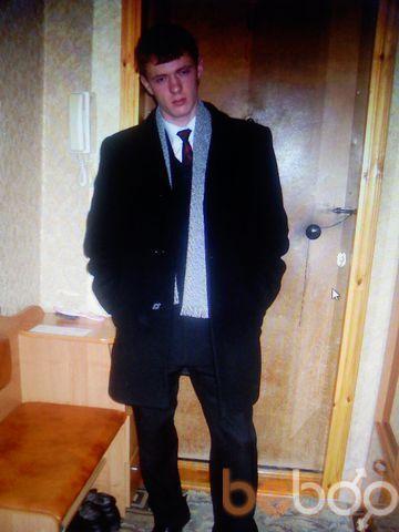 Фото мужчины Danger, Оренбург, Россия, 26
