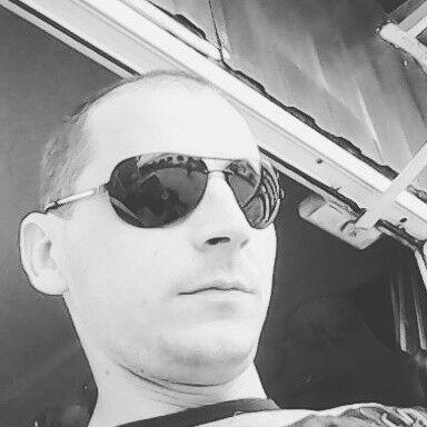 Фото мужчины Андрей, Лабинск, Россия, 33