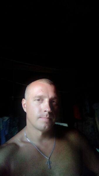 Фото мужчины димон, Томск, Россия, 32