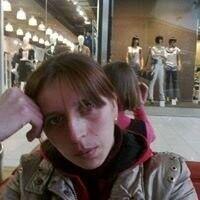 Знакомства Большеречье, фото девушки Юлия, 30 лет, познакомится для флирта, любви и романтики, cерьезных отношений