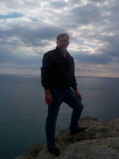 Фото мужчины альберт, Оренбург, Россия, 30