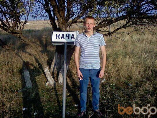 Фото мужчины Kolomyya, Коломыя, Украина, 28