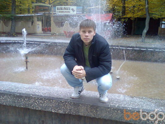 Фото мужчины kers322144, Ставрополь, Россия, 29