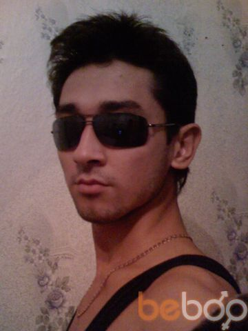 Фото мужчины Awanger, Ташкент, Узбекистан, 25