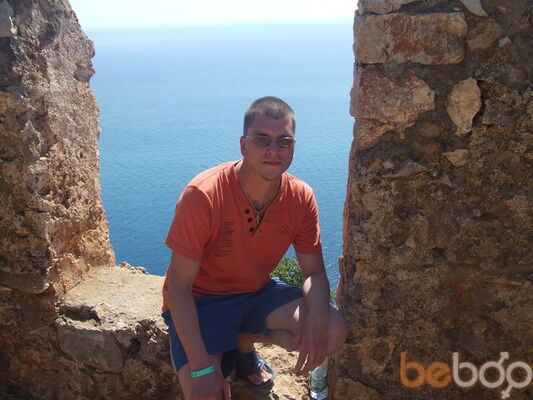 Фото мужчины Слава, Сургут, Россия, 33