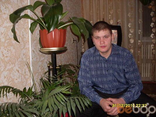 Фото мужчины Airatkin, Альметьевск, Россия, 30