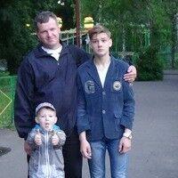 Фото мужчины Вячеслав, Жигулевск, Россия, 42