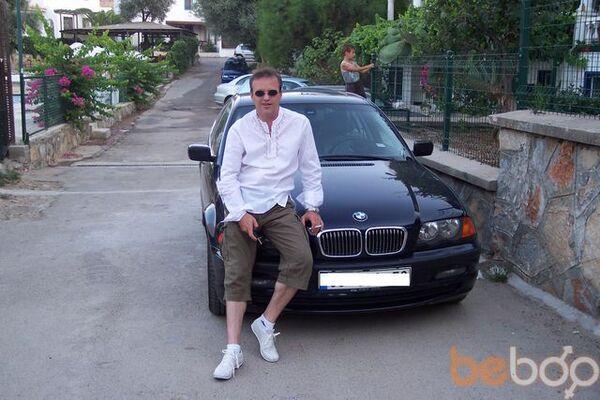 Фото мужчины turkishboy30, Измир, Турция, 37