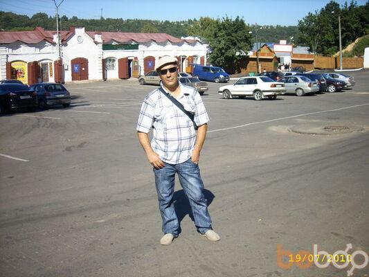 Фото мужчины Андрей, Гороховец, Россия, 44