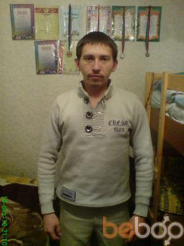 Фото мужчины mujchina111, Казань, Россия, 32
