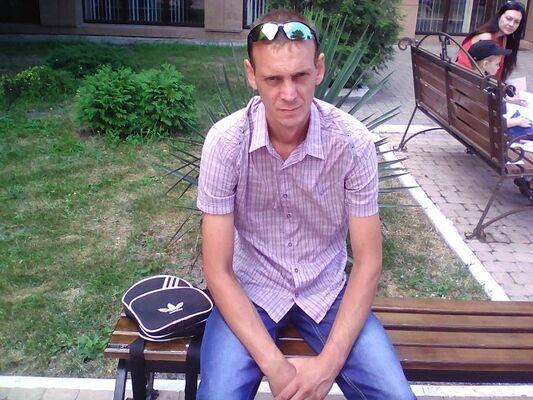 Фото мужчины Дмитрий, Краснодар, Россия, 27