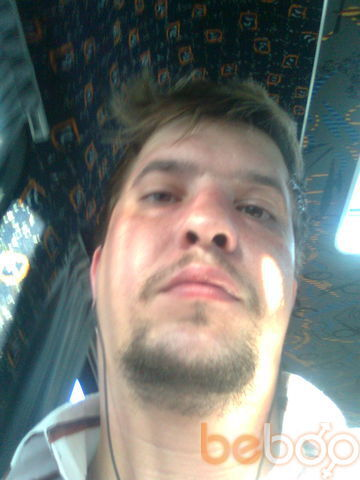 Фото мужчины Udjin85, Киев, Украина, 32