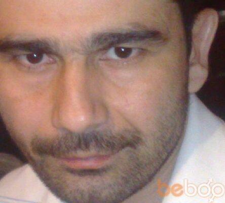 Фото мужчины said1, Ташкент, Узбекистан, 39