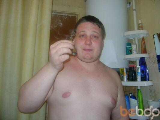 Фото мужчины лелик, Петропавловск-Камчатский, Россия, 37