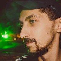 Фото мужчины Александр, Красноармейское, Россия, 32