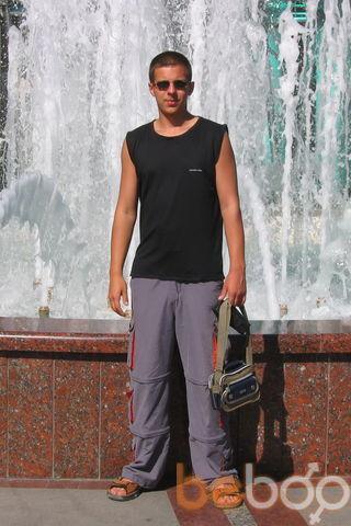 Фото мужчины ErichFJordan, Пятигорск, Россия, 37